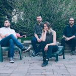 Album Review: Wildermiss – Lost With You