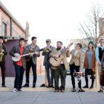 Help Greeley Folk Band Igaus Davis Complete Their Next Album