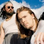 Alex Cameron & Roy Molloy Are No Cheap Dates