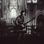 Album Review: Giants & Pilgrims – Bellwether