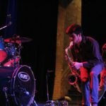 BandWagon Magazine Battle of the Bands @ Moxi Theater – Greeley