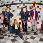 "The Mowgli's Find That ""Real Good Life"""