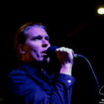 Alex Cameron @ Globe Hall – Denver
