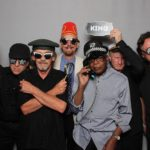 Album Review: Chris Daniels and The Kings with Freddi Gowdy – Blues with Horns Vol. 1