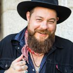 Album Review: Nathaniel Rateliff and the Night Sweats – Tearing at the Seams