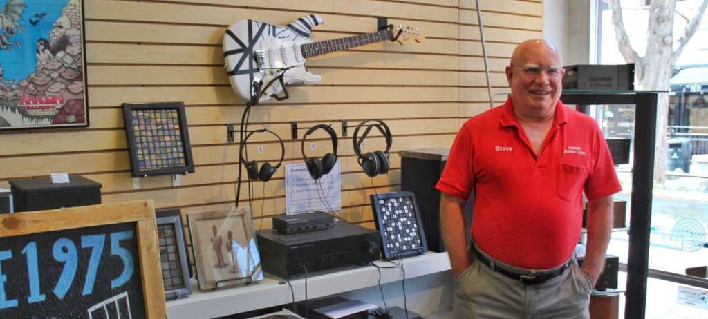 d135b974128 Features - BandWagon Magazine - Northern Colorado s Premier Music ...