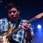 Big Head Todd @Aggie Theater – Fort Collins