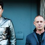 Thievery Corporation – Inside The Temple Of I & I