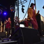New West Fest 2018 – Fort Collins