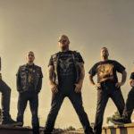 Album Review: Draghoria – Thrash AD