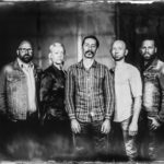 Album Review: Murder By Death: The Other Shore