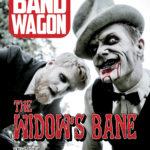 October 2018 – The Widow's Bane