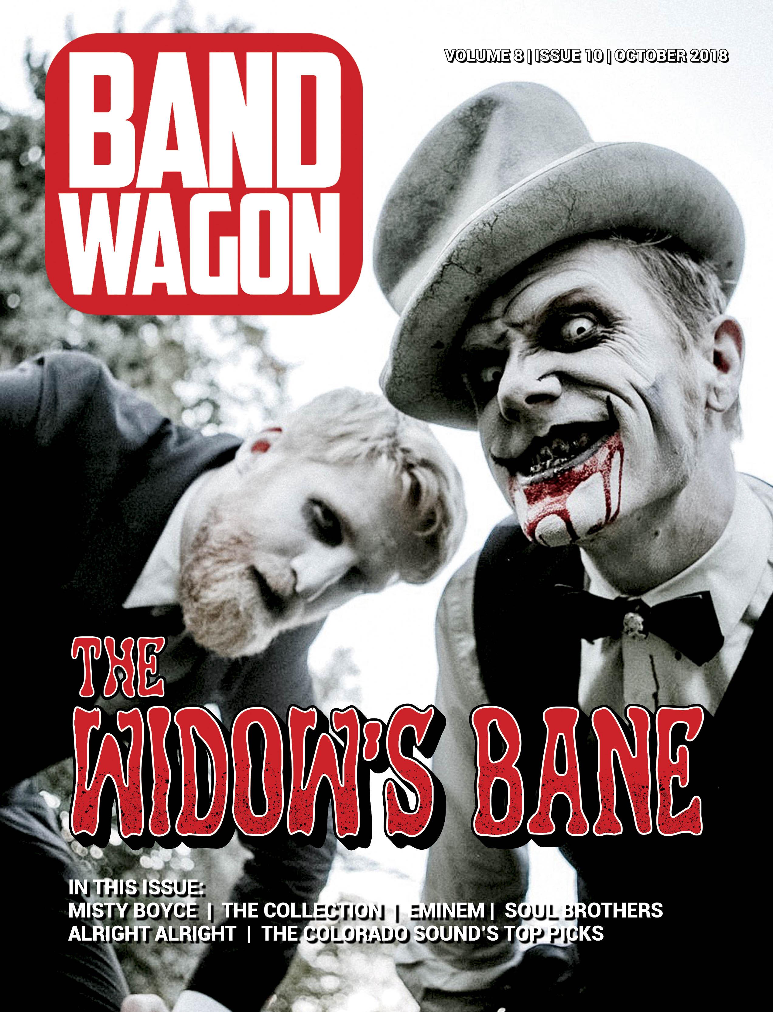 b8c42f8b7ff9f Home - BandWagon Magazine - Northern Colorado s Premier Music ...
