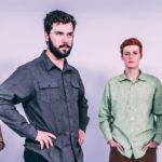 Album Review: Nelsen – The Wind