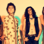 Album Review: Greta Van Fleet – Anthem Of The Peaceful Army