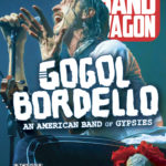 December 2018 – Gogol Bordello