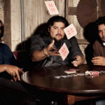 Heaven: Los Lonely Boys' Jojo Garza On Living Their Dream