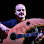 Millions Of Views, Millions Of Notes: Andy McKee On Finding Your Own Thing