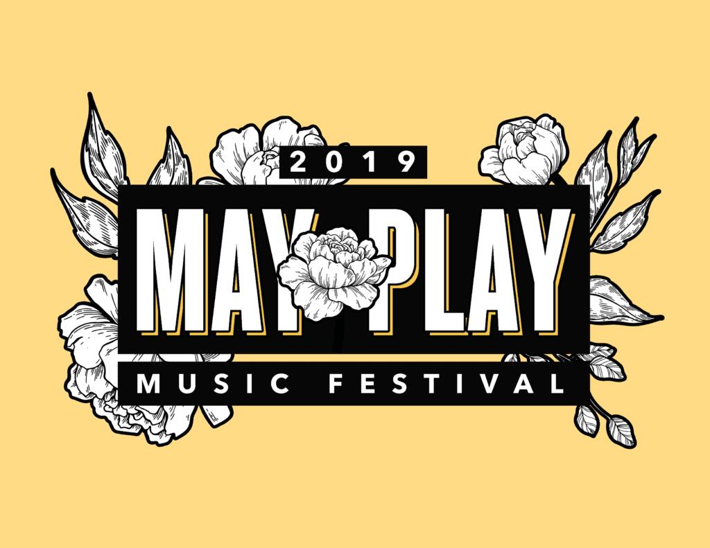 May Play Music Festival - BandWagon Magazine