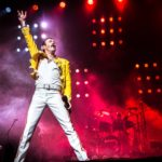 He Will Rock You: Gary Mullen and One Night Of Queen