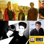 Bands To See At FoCoMX 11