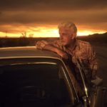 Michael McDonald: A Fool Who Still Believes