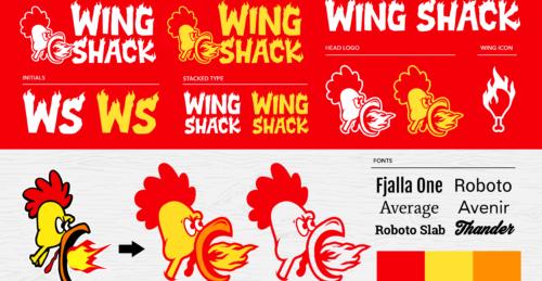 ws-logos