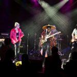 BandWagon Battle of the Bands @ Moxi Theater – Greeley