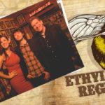 Album Review: Ethyl and the Regulars – Honest Work