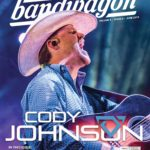 June 2019 – Cody Johnson