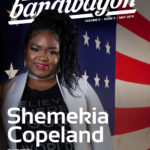 May 2019 – Shemekia Copeland