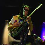 Todd Rundgren @ Washington's – Fort Collins