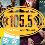 The Colorado Sound's My5 – June 2019