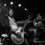 Album Review: The Trujillo Company – Home