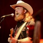 Brothers Osborne w/ Teddy Robb and Resurrection A Tribute to Journey @ Greeley Stampede