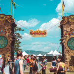 It Takes A Village: Arise Festival Leaves No Trace