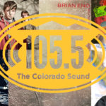 The Colorado Sound's My5 – July 2019
