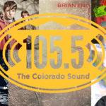 The Colorado Sound's My5 – July 2019