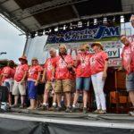 Greeley Blues Jam 2019 @ Island Grove Regional Park – Greeley