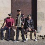 Single Premiere: Kind Dub featuring Sarah Slaton – Limited Time
