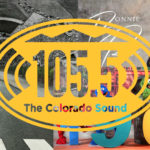 The Colorado Sound's My5 – August 2019