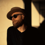 Mike Doughty: Escape and Return to Ruby Vroom