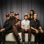 Slim Cessna's Auto Club: Denver's Dark, Prolific Mess Passes The Test Of Time