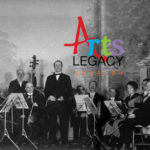 First Class: Greeley Arts Legacy's Hall Of Fame