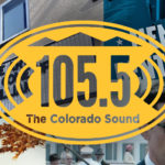 The Colorado Sound's My5 – October 2019