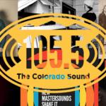 The Colorado Sound's My5 – November 2019