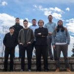 Album Review: Boundless Septet – Boundless