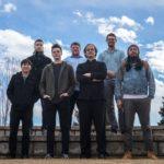 Album Review: Boundless Septet – Boundless
