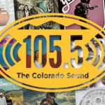 The Colorado Sound's My5 – December 2019 – Top 105 albums of 2019