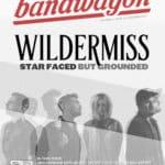 December 2019 – Wildermiss